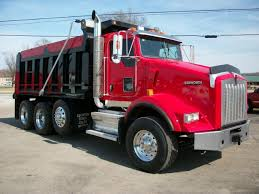 2010 Kenworth T800, Chatham VA - 119807652 - CommercialTruckTrader.com Seddon Atkinson Tractor Cstruction Plant Wiki Fandom Powered Australasian Classic Commercials Final Instalment From The Hunter 1960s 164470 Old Truck Pinterest Commercial Vehicle Truck Sales Home Facebook Historic Trucks April 2012 Peterbilt 388 Ctham Va 121832376 Cmialucktradercom 1950s British Lorries Erf Kv Leyland Octopus Scammel Routeman 1 Seddon Atkinson 311 6x4 Double Drive 26 Tonne Tipper Cummins Engine Longwarry Show February 2013 More Than 950 Iron Lots Go On Block In Raleighdurham The Worlds Most Recently Posted Photos Of Atkinson And Prime