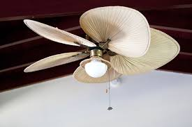 Ceiling Fan Wobbles In One Direction by Do Fans Cool A Room Home Matters Ahs