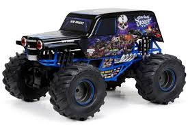 New Bright Monster Jam 1:10 Scale Radio Control 9.6V Vehicle ... Hooked Monster Truck Home Facebook 2016 Color Treads And 2015 New Thrasher Hot Wheels Jam Trucks New Looks Coming To The X Tour New Toy Remote Control Play Vehicles Boys Games Full Orleans La Usa 20th Feb El Toro Loco Monster Truck Tulsa Pin By Joseph Opahle On School Monsters Pinterest News Usa1 4x4 Official Site Amazoncom Bright Rc Sf Hauler Set Car Carrier With Two Just A Guy Some Things In Trucks A 70 Coronet Funky Polkadot Giraffe Returns Angel Stadium Of Storm Damage