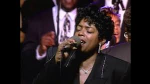 The Barnes Family - What Will You Be Doing - YouTube Rough Side Of The Mountain Youtube The Barnes Family Of Im Coming Up On Gloryland Gospel Blog On Malaco Records What Will You Be Doing Franklin Lee Wyatt Plays With Wings Fc Janice Brown Barnes Janice Brown Rough Side I Shall Not Moved Rev God Heal Land Amazoncom Music