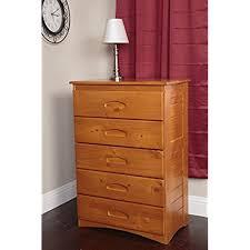 amazon bureau bureau furniture amazon com