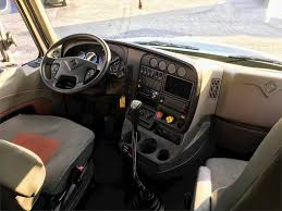 2015 International ProStar+ (Plus) Sleeper Semi Truck For Sale ... What Do All The Controls On A Truck Dashboard Quora Semi Truck Steering Wheel Desk Lovely Dashboard Inside A 30k Retrofit Turns Dumb Semis Into Selfdriving Robots Wired Red For Trucks Big Driver Of Car Crushed By Semitruck In Warren Crawled Beneath Luxury Steam Munity Guide Top 3 2015 Intertional Prostar Plus Sleeper For Sale Keeps Driving Hands The Man Stock Photo Edit Now Skrs Csio Technologies Tesla With Trailer 2019 Ats 131x American New Freightliner Cascadia 6x4 Day Cab Tractor At Premier Interior