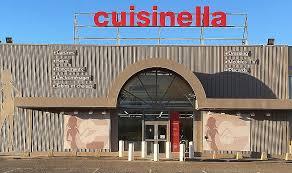 magasin ustensile cuisine magasin ustensile cuisine montpellier lovely cuisiniste montpellier