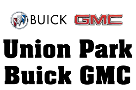 Vehicle Payment Calculator - Union Park Buick GMC | Wilmington Dealer Vehicle Insurance Premium Calculator Video Youtube Vehicle Loan Payment Calculator Wwwwellnessworksus Commercial Truck Division Commercialease Ford Fancing Official Site 2018 Gmc Sierra 2500 Denali Auto Payment Worksheet Function How Would I Track Payments In Excel Diprizio Trucks Inc Middleton Dealer To Calculate Car Payments A Coupon 7 Steps With Pictures