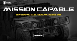 Military Truck Parts | Scepter Water Cans | Camo Sport Bins | Tech ... M936 Military Wrkrecovery Truck Okosh Equipment Sales Llc Boyce Vehicles Pinterest Wpl B1 116 24g 4wd Offroad Rc Rock Crawler Army Us Parts We Will Offer Best Value For Your Beiben 6x6 Water Bowser Tankerreplacement Miniart 135 35183 Wwii Soviet Red Gazaaa Lot 11nn M3 Military Truck For Project Or Parts Vanderbrink Custom Amazing Wallpapers Ets 2 Mods Ets2downloads