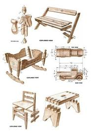Easy Woodworking Projects Free Plans by 151 Best Save Woodwork Ideas Images On Pinterest Projects Diy