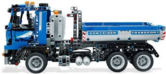 LEPIN 20027 Container Truck | Technic | - Funbricks Container Truck Icon Royalty Free Vector Image Home Specialties Of Alaska Inc Anchorage Truck Transport Liquid Stock Picture I1596147 At Cargo Container 1389796 Stockunlimited Lorry Photos Images Alamy Weight Reforms To Have Impact On Haulage Chain With Isolated Photo Fotoslaz 164620792 Side Loader Delivery 20ft Shipping Youtube Top In Israel Lemonsanver Best Alloy 164 Scale Mini World Post Model Scales