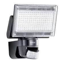 outdoor pir led security lights led outdoor security light bulbs