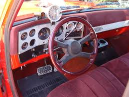 1975 Chevy C10 Pro Street Truck Autometer Gauges In Dash And Plug ... 963st80_126jpg Bangshiftcom Roadkills Muscle Truck Is Up For Auction If You Have Removing Plastic Cup Holder Insert Toyota Nation Forum Bench Unbelievableord Seat Photos Ipirations Trucks With 201518 F150 Interior Cup Holder Ring Light Kit F150ledscom Custom Ford Truck Interior With A Cool Idea Vehicles How To Remove In Dash On Chevrolet And Gmc Suv Homekit Lidded Ashtray Universal 2 Pc Drink For Center Console Trucks Bench Seat Chevy Vehemo Solar Energy Power Bottom Pads Mat Blue Led Trim Car Bottle Phone Storage