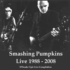 Smashing Pumpkins Hummer Meaning by Live The Spfreaks Team