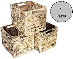 سابقة إثارة معرض ikea box holz