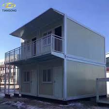 100 Living In Container Movein Light Steel Frame Shipping Homescontainer Housemobile House For Sale Buy Light Steel Frame Shipping