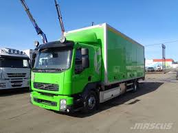 Volvo -fl-290_van Body Trucks Year Of Mnftr: 2010, Price: R 519 192 ... Truck Driving Schools In South Florida Gezginturknet Craigslist Riverside Ca Cars For Sale By Owner Elegant Hino Fe Cars For Sale 2006 Volvo Vhd Dump 95235484 Kenworth Of South 2013 Honda Ridgeline Sport 4wd With Only 4705 Miles 2015 268 24 Box 76l Diesel Auto Trans 954523 Repo Tow Best Resource T680 76 Sleeper Cummins Isx15 485 Hp 13 New 2019 At Of Vehicles 4 Home Facebook Father Gets Attention Ad On