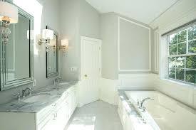 Sink Stopper Stuck Bathroom by Duravit Vero Bathroom Sink U2013 Saemergency Info