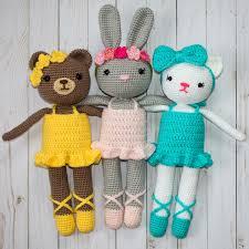 The Friendly Dolls Thefriendlyredfoxcom