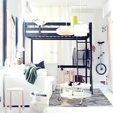 faire sa chambre en ligne ikea cree sa chambre dessiner sa cuisine en 3d theedtechplaceinfo