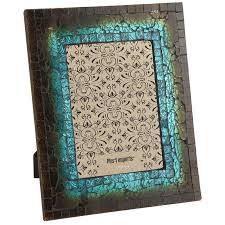 Pier 1 Mosaic Floor Lamp by Mosaic 5x7 Photo Frame Pier 1 Imports