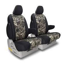 100 Camo Seat Covers For Trucks Amazoncom Front S ShearComfort Custom Realtree