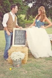 Wedding Dress Best 25 Blue Jean Ideas Country