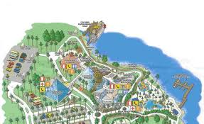 Moody Gardens Galveston TX ThingLink