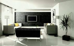 Home Interior Design At Low Cost Best Ideas On A Budget For Small ... Indian Flat Interior Design Youtube Small Homes India Interior Design For Indian Living Room Home Architecture And Projects In India Weekend Download House Designs Javedchaudhry For Home A Sleek Modern With Sensibilities An New Middle Class Family In Stunning Traditional Ideas Photos Bedroom Contemporary Bungalow Hall Of Style Images Luxury 3d 3d Ign Service
