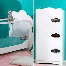 chambre altea lit bébé 60x120 bébé provence altéa blanc lits lit bébé