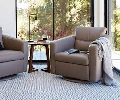 Linus Swivel Glider Chair - Scandinavian Designs 360 Swivel Rocker Recliner Chair Manual Recling Living Room Lounge Seat Katrina Beige Glider Renley Ash Accent A30002 Hallagan Fniture Chairs Customizable Lane Gray Small Covers Gorgeous Laz Grey Sondra 30803 Almanza Sofas And Sectionals 98310 Alcona 9831042 Carroll Harrietson
