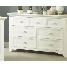 babies r us dressers baby cache harbor 7 drawer dresser white baby cache babies