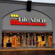 the tile shop brandon fl 33511