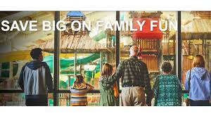 Great Wolf Lodge Coupon Code | Save Up To 50%! :: Southern ... July Great Wolf Lodge Deals Entertain Kids On A Dime Blog Great Wolf Lodge Coupons Home Facebook In Bloomington Minnesota What You Need Lloyd Flanders Coupon Code Coyote Moon Grille Greyhound Promo Code And Coupon 2019 Season Pass Perks Include Discounts To The Rom Wolf Lodge Deals Beaver Getting Competitors Revenue And Niagara Falls 2018 Bradsdeals Review Including Lessons Learned Tips Hotel With Indoor Water Park Opening Special Deals Family Vacation Packages