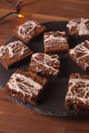 2 Other Names For Halloween by 50 Easy Halloween Desserts Recipes For Halloween Party Dessert