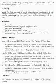 Deli Clerk Cover Letter New Resume Sample Laborer Elegant Od Consultant Of