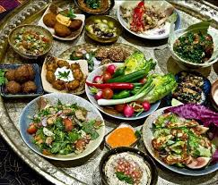morocan cuisine rock the casbah moroccan cooking class cooking international
