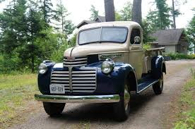 1946 GMC 3500 Step Side Box | Pickups Panels & Vans (Original ... 1946 Gmc Pickup Truck 15 Chevy For Sale Youtube 12 Ton Pickup Wiring Diagram Dodge Essig First Look 2019 Silverado Uses Steel Bed To Tackle F150 Ton Trucks Pinterest Trucks And Tci Eeering 01946 Suspension 4link Leaf Highway 61 Grain Nib 18895639 1939 1940 1941 Chevrolet Truck Windshield T Bracket Rides Decorative A Headturner Brandon Sun File1946 Pickup 74579148jpg Wikimedia Commons Expat Project Panel Barn Finds