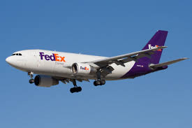 Fedex Tracking Tracking Number: Easy Ways To Track Package - CashProf Aerial Otograph Fedex Freight Truck Inrstate I 80 Wyoming Track Walk Hlighted At 400 Benefiting Autism Speaks Semitruck Overturns Spills Packages On I4 Orlando Sentinel Says It Fixed Outage That Disrupted Package Tracking Cetusnews Boy 15 Charged In Carjacking Englewood Denny Hamlin Ships His Car To Each Nascar Race Using Statement Labor Union Vote March 13 2015 Is Hiring More Than 1000 Holiday Workers Chicago 12 Secrets Of Delivery Drivers Mental Floss Fed Ex And Car Slide Into Ditch Holbrook Cops Say Newsday