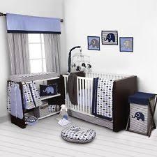 Baby Crib Bedding Sets For Boys by Nursery Bedding Sets Ebay