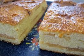 käse apfel kuchen ohne boden lowcarb primal