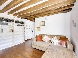 100 Saint Germain Apartments UNIT002 Des Prs S Pres 1 Bedroom Apartment 4 Pax 6th Arrondissement