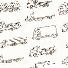 Hand Drawn Doodle Truck Seamless Pattern Royalty Free Cliparts ... Not Great Life Drawing Trucks Doodles Baronfig Notebook Art Doodleaday123rock N Roll Ice Cream Truck By Toonsandwich On Food Truck Doodle Illustration Behance Hand Drawn Seamless Pattern Royalty Free Cliparts Pollution Clipart Pencil And In Color Pollution Krusty Daily Doodle Weekly Roundup Our Newest Cars Trains Trucks Workbook Hog Dia Jiao Work Stock 281016995 Shutterstock Clip Art Tow Ideas L For Kids Youtube Two Vintage Outline Cartoon Pickup