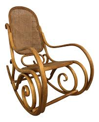 19th Century Thonet Bentwood & Cane Wood Rocker Rocking Chair Classic Kentucky Derby House Walk To Everything Deer Park 100 Best Comfortable Rocking Chairs For Porch Decor Char Log Patio Chair With Star Coaster In Ashland Ky Amish The One Thing I Wish Knew Before Buying Outdoor Traditional Chair On The Porch Of A House Town El Big Easy Portobello Resin Stackable Stick 2019 Chairs Pin Party
