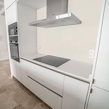 spritzschutz küche wandschutz nach maß