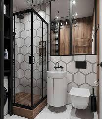 bathroom designs 2020 hmdcrtn