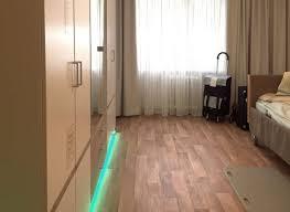 wohnzimmer ambeno wohnberatung handwerksleistungen für