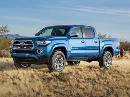 100 Used Trucks For Sale In Ri 2016 Toyota Tacoma In Middletown RI Near