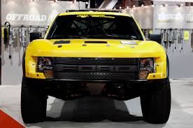 Ford Raptor Luxury Prerunner - Hit The Dirt! Http://wp.me/p2vGgt-9S ... 2017 Ford F150 Price Trims Options Specs Photos Reviews Fresh Ford Raptor For Sale Near Me Restaurantlirkecom New And Used In Las Vegas Nv Autocom Supercrewsvtraptor Supercrew Hot Jacksonville All Auto Cars Svt Raptor Would You Rather Edition Or Ranger Rhd Supercab Car Dealerships Uk Supercrew Makes Production Debut Detroit 2012 Black W Extended Warranty 2016 F250 Super Duty Lariat Mega Stock Gcroland170