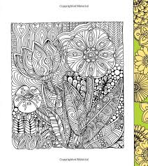 Color Me Happy 100 Coloring Templates That Will Make You Smile Lacy Mucklow