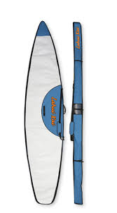 Sup Board Deck Bag by Stand Up Paddle Accessories Sup Board Bags Sup Racks Paddle
