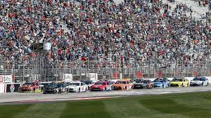 NASCAR Cup Race To Have 36 Cars At Atlanta, Smallest Field Since 1996 Photos Team Scream Racing Amazoncom Monster Jam Crush It Playstation 4 Game Mill Jester Wraps Up Stadium Championship Series 1 Roared Into Orlando Monster Jam Kid 101 Atlanta Tickets Na At Georgia Dome 20170305 Minneapolis Truck Show October 2018 Sale Triple Threat Ppg Paints Arena Pittsburgh 9 24th Annual Dixie Fall Truck Nationals Speedway Philips Wisconsin Price County Fair Trucks