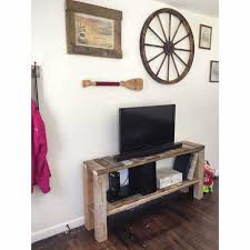 Best Pallet Tv Stand For Sale In Hendersonville Tennessee 2018