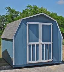 sheds barns garages and storage buildings affordable portable